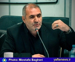 ترمینال برون استانی خرم آباد بزودی به بهرهبرداری میرسد
