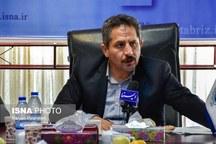 اقدامات شهرداری تبریز برای میزبانی در رویداد جهانی