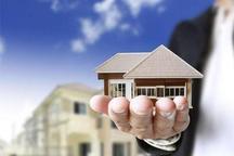 2 برابر منابع بانک مسکن استان مرکزی تسهیلات پرداخت شد