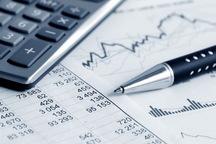 امروز آخرین مهلت ارائه اظهارنامه مالیات اشخاص حقوقی است