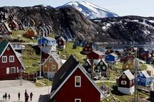 چرا دونالد ترامپ به دنبال خرید گرینلند است؟