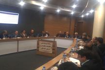 استاندار: مسیر توسعه گلستان تکمیل طرح های اولویت دار است