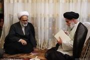 23 هزار زندانی کشور حافظ قرآن شدند
