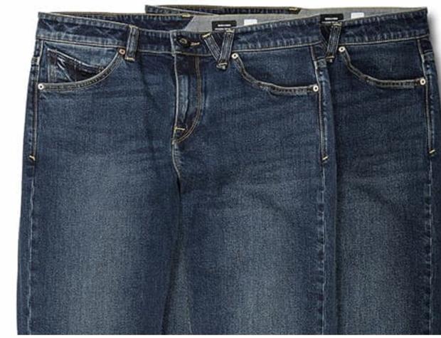 راهکاری برای کاهش مصرف آب در صنعت پوشاک
