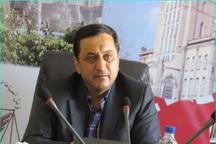 2686 مددجوی زندان های آذربایجان شرقی شامل عفو رهبری شدند
