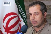 کمیساریای عالی پناهندگان پنج میلیارد ریال برای اجرای طرحهای عمرانی به استان بوشهر اختصاص داد