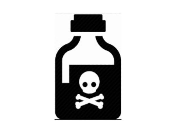 یک نفر دیگر از مصرف کنندگان مشروبات الکلی در کاشمر جان باخت