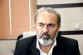 روایت نماینده مجلس از پیچیدگی یک انتصاب در کردستان