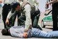 سه مظنون تیراندازی به مامور انتظامی شهرستان باوی دستگیر شدند