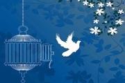 47 نفر از محکومان مهریه از زندانهای کرمان آزاد شدند