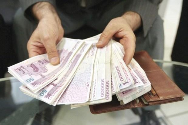 جرائم اقتصادی به ارزش 3430 میلیارد ریال در بوشهر کشف شد