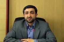 تایید 302  فقره تقاضای سرمایه گذاری در استان اردبیل
