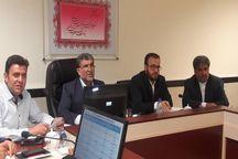 صندوق تسهیلات کمیته امداد ضمانت ۱۰ هزار زن سرپرست خانوار را تامین می کند