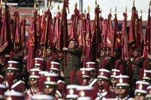 افشای همدستی ترامپ با افسران شورشی ارتش ونزوئلا برای کودتا در کاراکاس