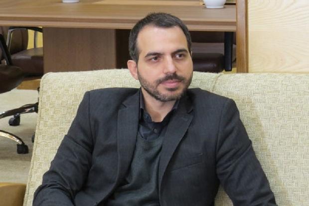 آوج رتبه اول پوشش بیمه اجتماعی روستاییان قزوین را کسب کرد