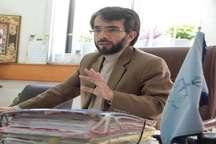 کشف 62 کیلوگرم مواد مخدر در مشهد در 2 عملیات مسلحانه