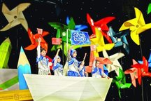 جشنواره بینالمللی فیلم کودک و نوجوان در تبریز برگزار می شود