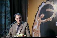جشنواره مطبوعات حامی حقوق مصرف کنندگان منطقه ای می شود