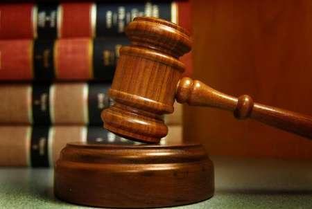 تقاضای اجرای حکم محارب برای جوان شیشه ای که به14زن و دختر تجاوز کرده