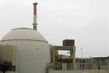 نیروگاه اتمی بوشهر برخلاف میل دشمن به نتیجه رسید