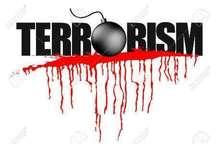 آمریکا، صهیونیسم و عربستان سه ضلع پرورش تروریسم در منطقه هستند