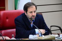 فعالیت 7309 نفر در صنایع دستی قزوین