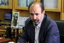 تشریح وضعیت بودجهای آذربایجانشرقی در سال 97  رتبه هشتم تا نهم سهم بودجهای استان