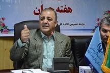 سفر وزیر ورزش و جوانان به آذربایجان غربی