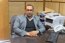 نمایشگاه تولیدات دانش بنیان در قزوین برگزار می شود