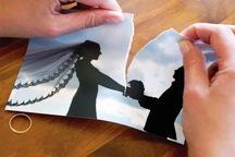 ازدواج گمگشته در بیغوله توقع های رویایی