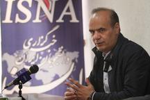 مشکل روشنایی پارکهای تبریز به زودی حل میشود
