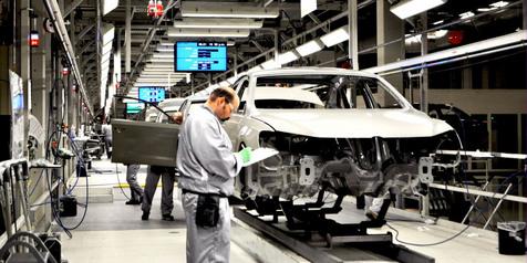 باکیفیت و بی کیفیت ترین خودروهای داخلی خرداد  97+جدول
