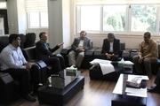شهردار بیرجند: باغ موزه دفاع مقدس از جاذبه های گردشگری است