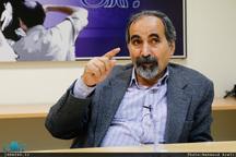 جامعه ایران از چه گروه های مرجعی پیروی می کند؟/ گروه های مرجع تقلبی چه گروه هایی هستند؟
