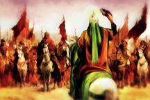 می برد در کربلا هفتاد و دو ذبح عظیم  بیش از اینها حرمت کوی منا دارد حسین(ع)