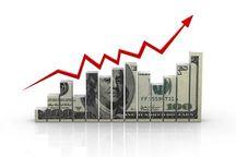 افزایش کم سابقه نرخ ارزها در ترکیه