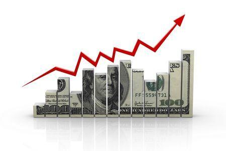 روند افزایشی قیمت دلار در صرافی های بانکی/ آخرین نرخ طلا و سکه