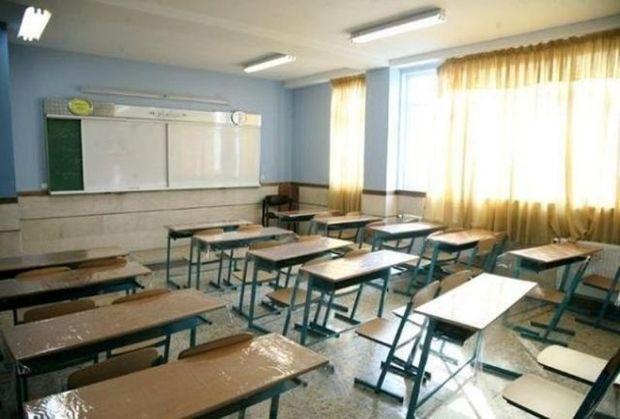 1000 کلاس درس در شهرستان های استان تهران احداث شده است