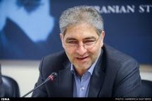 جبارزاده: سال 96 سال رونق صنعت فرش آذربایجانشرقی خواهد بود