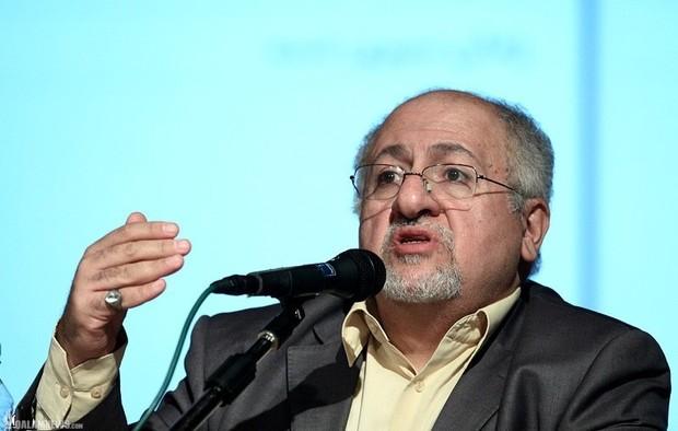 گزارش تحقیق و تفحص از موسسه همشهری اواخر مهر تهیه می شود