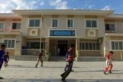 آماده سازی بیش از یکهزار کلاس درس جدید در خوزستان تا مهرماه ۹۸