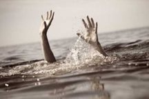 یک جوان 18 ساله در هرند غرق شد