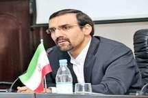 ارزش روابط اقتصادی ایران و روسیه به 10 میلیارد دلار در آینده نزدیک می رسد