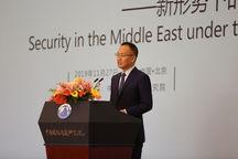 انتقاد معاون وزیر خارجه چین از خروج یکجانبه آمریکا از برجام