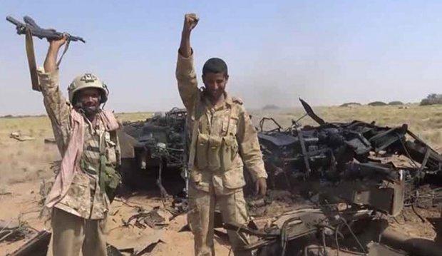 جدیدترین تحولات یمن؛ بزرگترین حمله عربستان و متحدانش به غرب یمن شکست خورد/انگلیس خواستار نشست شورای امنیت شد/کشته شدن 4 نظامی اماراتی