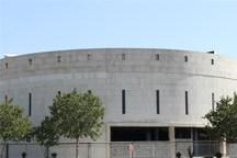 350میلیارد ریال برای تکمیل موزه دفاع مقدس اصفهان نیاز است