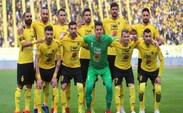 مدیرعامل سپاهان: جام ندیده نیستیم