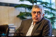 کرباسچی: هیچ انسان منصفی با شهدا مخالفت نمیکند