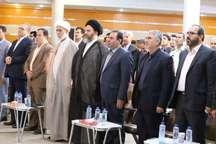 400 زندانی غیرعمد در کهگیلویه وبویراحمد تعهد هفت میلیارد ریالی خیران