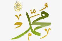 صدور شناسنامه رایگان برای نوزادان با نام «محمد»
